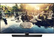 """Samsung HG65NE690EFXZA 65"""""""" HE690 Black Full High Definition LED-LCD Smart Hospitality TV"""" 9SIA1N84PD1126"""