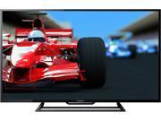 Image of Sony Bravia KDL-40R510C 40-inch LED Smart HDTV - 1920 x 1080 - Motionflow XR 120 - 24p - Wi-Fi - USB, HDMI - Black