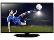 "LG 47"" 120Hz 1080p Smart LED HDTV With Wi-Fi - 47LN5750 (LG recertified  Grade A)"
