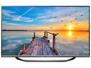 LG 55UX340H 55 Class UX340H Ultra High Definition Commercial Lite TV