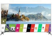 LG Electronics 49-Inch 49UJ7700 - 4K UHD Smart LED TV with High Dynamic Range 9SIA3YF5DU6129