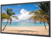 NEC 65 LED Backlit Touch Integrated Large Screen LCD Touchscreen Display