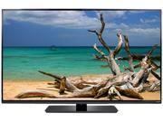 "Vizio 50"" E500D-A0 Flat Panel 3D LED 1080p HD TV HDMI Smart TV Built-in WiFi"