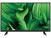 VIZIO D50n-E1 D-Series 50-Inch Full-Array 1080p HD LED TV (2017)