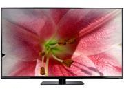 "Vizio D650I-B2 65"" 1080p LED-LCD TV - 16:9 - 120 Hz - 178"