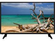 Vizio D24 D1 24 inch LED Smart TV 1920 x 1080 60 Hz DTS Studio Surround Wi Fi HDMI