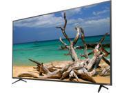 Vizio SmartCast E65U D3 65 inch LED Smart 4K Ultra HDTV 3840 x 2160 5 000 000 1 240 Clear Action V8 Octa Core Processor Wi Fi HDMI