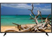 "VIZIO 55"" Class (54.6"" Diag.) LED 1080p with Chromecast Built-in HDTV Black E55-D0"