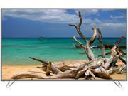VIZIO M70 D3 70 inch SmartCast 4K Ultra HD LED Smart TV 3840 x 2160 720 Clear Action Rate V8 Octa Core Processor VM50 Engine Wi Fi HDMI