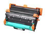 HP 122A LaserJet Imaging Drum (Q3964A)