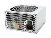 SPARKLE ATX-400PN-B204 400W ATX 12V 2.2 Power Supply