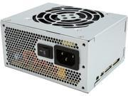 Sparkle Power FSP400-60GHS 400W SFX 80 PLUS BRONZE Certified Active PFC Power Supply