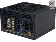 FSP Group Raider S 650 650W Power Supply