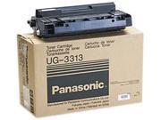 Panasonic UG3313 Cartridge