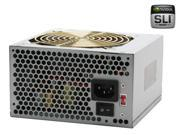 KINGWIN ABT-450MM 450W Power Supply