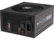 CORSAIR HX Series HX1050 1050W Power Supply New 4th Gen CPU Certified Haswell Ready