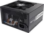 CORSAIR CX-M series CX650M 650W 80 PLUS BRONZE Haswell Ready ATX12V & EPS12V Semi-Modular Power Supply