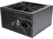 APEVIA ATX-VS500W 500W Power Supply 9SIA9585BS4314