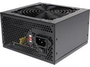 APEVIA ATX-VS450W 450W Power Supply 9SIA4S84R62450