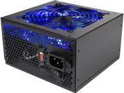 APEVIA ATX-BT550W Power Supply