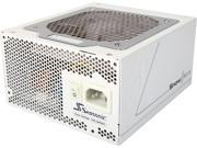 SeaSonic Snow Silent 750 750W Power Supply