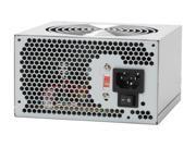 RAIDMAX RX-500S 500W ATX12V Power Supply