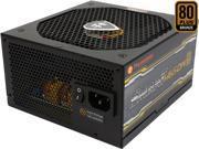 Thermaltake SP-650M 650W Intel ATX 12V 2.3 80 PLUS BRONZE Certified Active PFC 80 PLUS BRONZE Certified PS SP-650M Smart Series 650W Apfc PCIE 80+Bronze