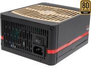 Thermaltake Toughpower Grand PS-TPG-0650MPCGUS-1 650W ATX 12V V2.3 & EPS 12V 80 PLUS GOLD Certified 7 Year Warranty Full Modular Active PFC Power Supply Haswell Ready
