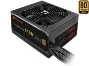 Thermaltake PS-TPD-0850MPCGUS-1 850W ATX12V / EPS12V 80 PLUS GOLD Certified Active PFC Power Supply