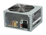 COOLER MASTER Elite 460 RS-460-PSAR-I3 460W Power Supply