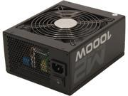 COOLER MASTER Silent Pro M2 RSA00-SPM2D3-US 1000W Power Supply