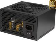 Rosewill Valens-700, Valens Series 700W Power Supply, 80 PLUS Gold Certified, Single +12V Rail, Intel 4th Gen CPU Ready, SLI & Crossfire Ready