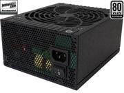 Rosewill Quark Series 1000W Full Modular Power Supply with LED Indicator 80 Plus Platinum Certified Single 12V Rail Intel 4th Gen CPU Ready SLI Crossfire