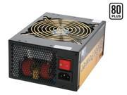 Only $179.99 for Fans: 1 x 14cm Fan Main Connector: 20+4Pin +12V Rails: 4 PCI-Express Connector: 3 x 6-Pin 3 x 8-Pin SATA Power Connector: 8 Power Good Signal: 100-500ms Hold-up Time: 16ms min. Over Voltage Protection: YES +3.3V +5V and +12V.. SKU N82E16817189018 in the Power Supplies category.