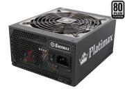 ENERMAX Platimax EPM600AWT 600W Power Supply