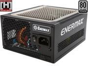 ENERMAX EDF550AWN 550W ATX12V / EPS12V 80 PLUS PLATINUM Certified Full Modular Active PFC Digital Fanless Power Supply With Exclusive Software ZDPMS