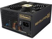 ENERMAX ERX750AWT 750W ATX12V / EPS12V SLI Ready CrossFire Ready 80 PLUS GOLD Certified Semi-Modular Active PFC Power Supply