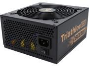 ENERMAX ETL800EWT-M 800W ATX12V / EPS12V SLI Ready CrossFire Ready 80 PLUS BRONZE Certified Semi-Modular Active PFC Power Supply
