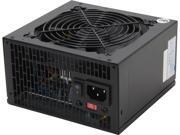 VisionTek 900347 650W ATX12V SLI Ready CrossFire Ready Power Supply