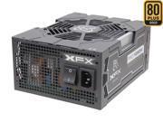 XFX ProSeries P1-1250-BEFX 1250W Power Supply