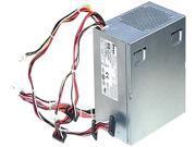 DELL 18N8R 305W Power Supply