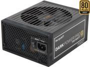 be quiet! Dark Power PRO 10 BN602 750W Modular Power Supply
