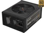 be quiet DARK POWER PRO 10 BN604 1000W ATX12V / EPS12V SLI Certified CrossFire Ready 80 PLUS GOLD Certified Modular Active PFC PFC SLI CrossFire 80 PLUS GOLD Certified 1000W ATX 12V v2.3 / EPS 12V v2.