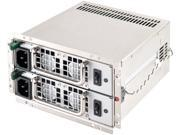 SILVERSTONE Gemini Series SST GM600 G Power Supplies