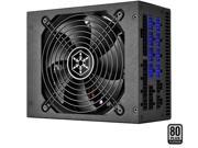 SILVERSTONE Strider Platinum series SST-ST1200-PT 1200W Power Supply