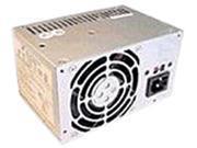 HP JD055B Proprietary Power Supply