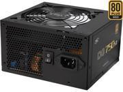 Deepcool DQ750ST 750W Power Supply