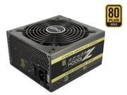 OCZ Z Series Gold OCZZ1000M 1000W Power Supply - 169.99