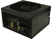 Antec VP series VP350P 350W ATX12V version 2.3 Active PFC Power Supply