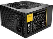 Antec VP series VP450P 450W ATX12V v2.3 Active PFC Power Supply